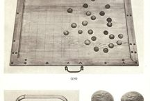 9-11th Century Toys - Viking and settlement areas / 9-11th Century Toys - Viking and settlement areas