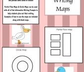 Common Core  Writing Worksheets / All  worksheets are aligned to the Common Core State Standards