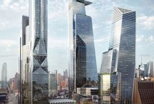 Future new York city