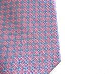 Ties - Bow Ties