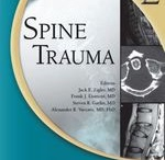 Orthopedic Surgery eBooks