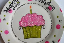 Birthday / Birthday
