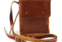 Pony Lane Bags, Purses and Wallets