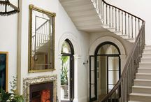 Entrance, Hallway & Staircase inspiration
