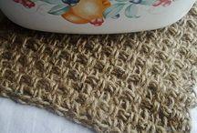 Knit & Crochet Tuts