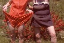 Sisterchicks!
