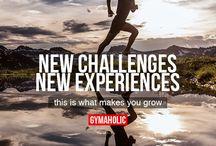 Wyzwania
