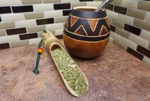 How to drink Yerba Mate / Learn the special technique required to enjoy this invigorating herbal tea that is made from the leaves of a South American evergreen tree.