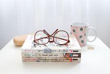 Books Instagram Photography