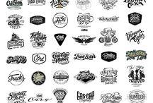 Grafika, logo i inne