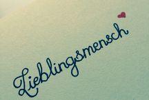 Liebling Phiene :*