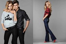 Denim / Denim whe Love to wear