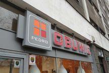 www.reklamy-advertom.pl druk ulotek plakatów kraków