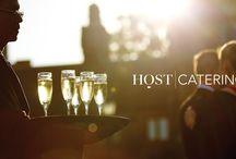 HostCo Catering