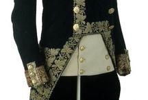 Jackets and Coats I Love