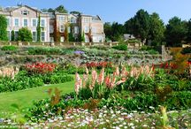 Wedding venues / Lovely wedding venues in the uk