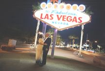 Our Las Vegas WEDDING 11-9-14