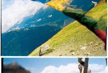 alpine lifestyle / coming soon ...
