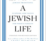 Jewish Rituals and Customs / The following list was curated by MyJewishLearning.com. MyJewishLearning.com is the leading transdenominational website of Jewish information and education.