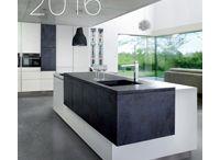 Catalogues 2016   Schmidt / Retrouvez sur ce tableau nos Catalogues 2016 de cuisines, salles de bains, rangements, tables et chaises.