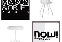 Alma Design (furniture)