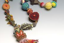 Multicolor  jewelry
