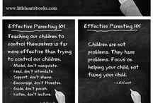 parent stuff