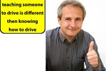 Who Is 5 Star Driver for? / What type of people are using 5stardriver.com?