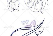idée tatouage talyah
