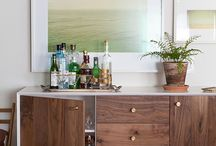 Entertaining / Decorating, recipes, and more for entertaining in your home.