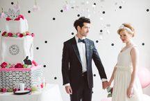 Costumes de mariage / Retrouvez ici toutes les marques et boutiques de costumes de mariage référencés sur WED and CO !