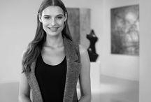 Businessportraits - Daniel und Ilka