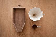 coffee / by Jeeto Butalia