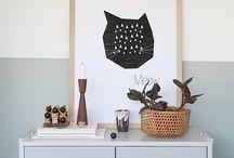 Visual Merchandising & Styling