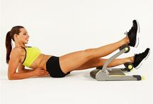 Fitness / This is page is about Fitness Gadget, Instrument and widgets information and many more.