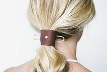 Leather Maker ideas