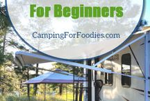 RV Tips And Tricks
