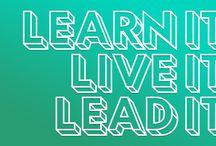 Raleigh Marketing Consultants Leadership