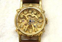 時計…clock/watch / #clock #watch #時計