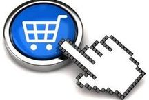 TIENDA VIRTUAL E-COMMERCE / http://www.globalmarketingasesores.com/tienda-virtual/