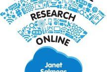 Qualitative Digital Methods