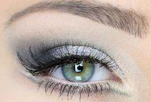 Makeup Winterball