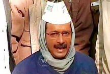 Will AAP government collapse over Jan Lokpal bill?