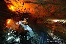 Cenote TTD - Pierre