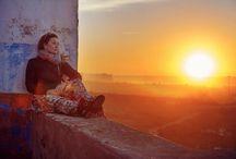 Morocco фотодевичник