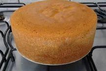 massa de pão de lo
