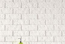 Nowość 2015: All in white / Jeśli lubisz rozjaśnione wnętrza. Znak rozpoznawczy: jasna kolorystyka, dzienne światło, subtelne wzory, gra faktur, przezroczystość, lekkość, oddech, finezja, smak, delikatność.