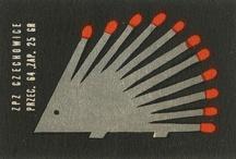 KLEIN POLEN / logo