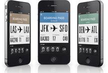 Travel Apps for the jet-setter