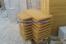 MARBLE TILES INDUS GOLD MARBLE NATURAL STONE FOR FLOOR WALLS BATHROOM KITCHEN HOME DECOR